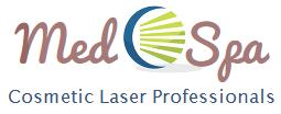 Cosmetic Laser Professionals Miami
