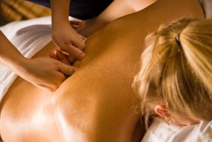 best massages in miami