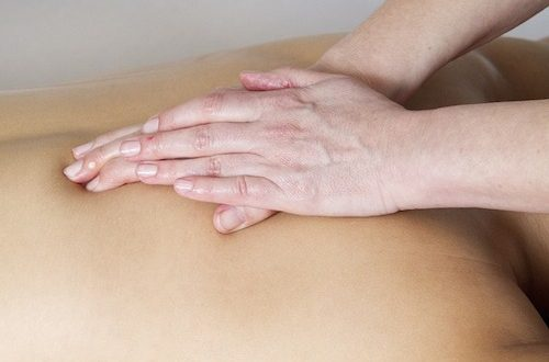 masseuse cosmetic laser professionals