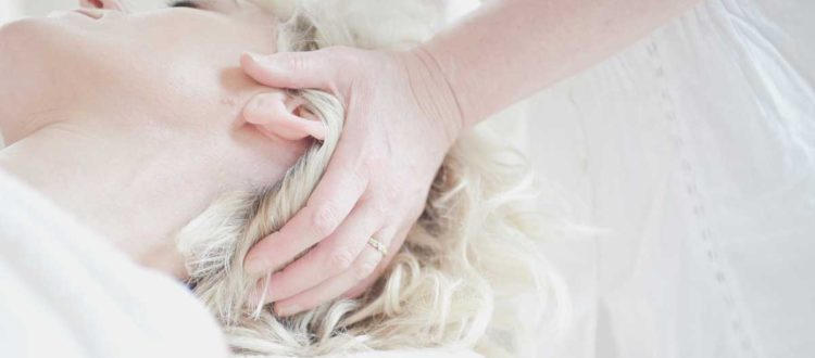 wellness massage miami