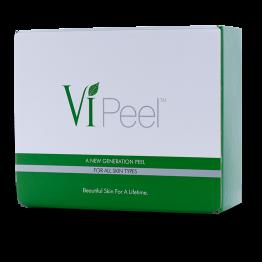 VI-Peel-Kit-300x262